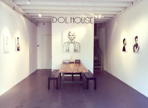 D.o.l.House