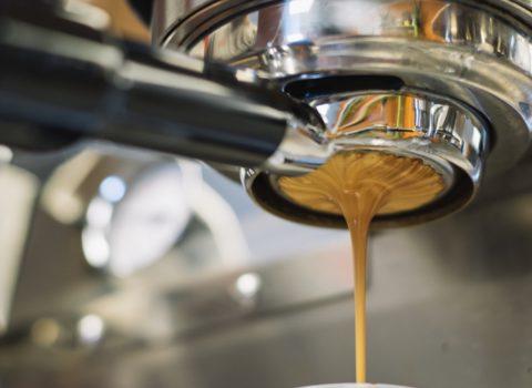 Espressofabriek