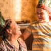 Deutsches Kino: Der Junge muss an die frische Luft