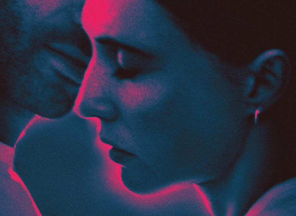De Nederlandse Filmnacht: Instinct