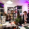 Christmas photo book market