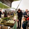 Sinterklaas Market