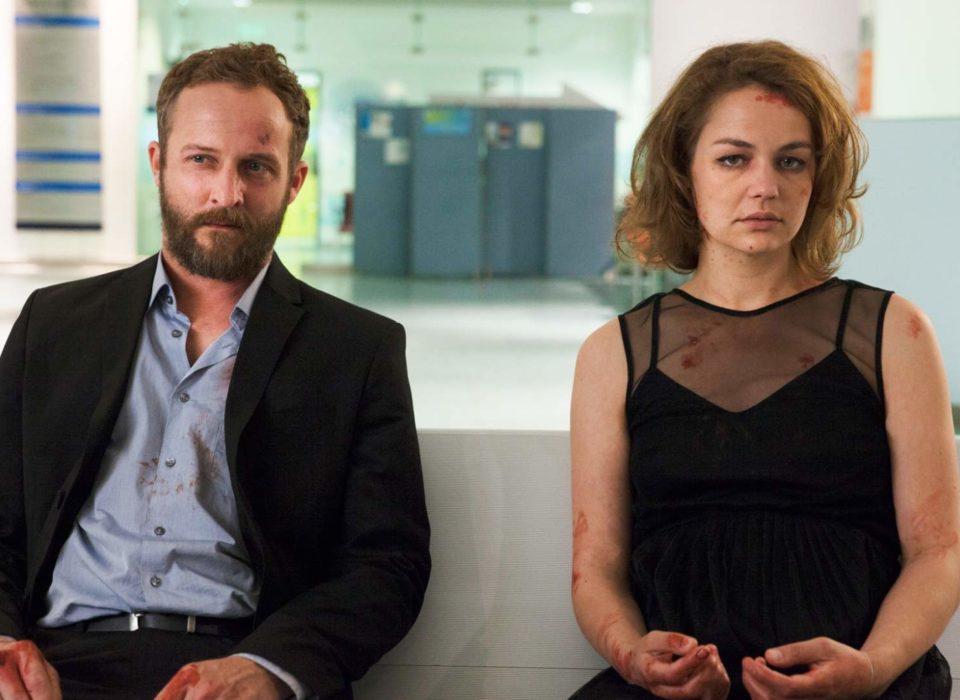 Das schönste Paar – Deutsches Kino