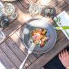 De Keukentafel met: Het Liefdagboek