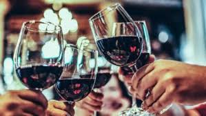 Amsterdam Wine Festival