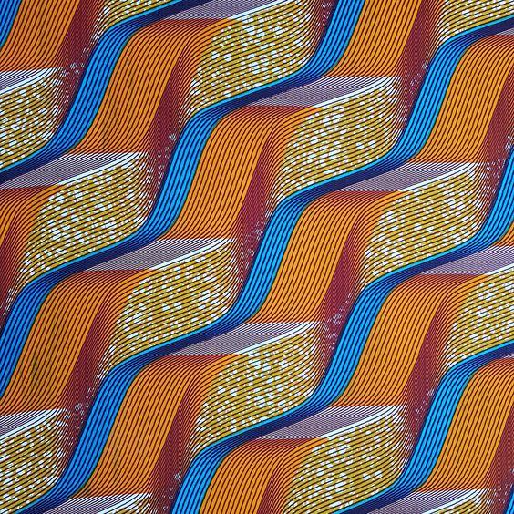 Caramel – Pacific