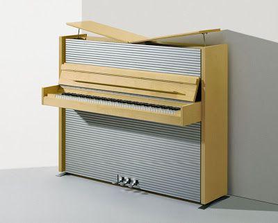 Jeroen van Helsdingen solo piano (jazz)